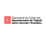 Generalitat, Departament de treball