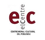 Centre Moral i Cultural de Poble Nou